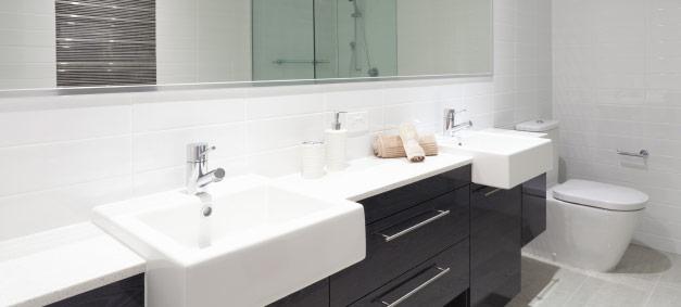 salle-bain-cuisines-invest